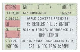 beatles_concert_ticket.jpg