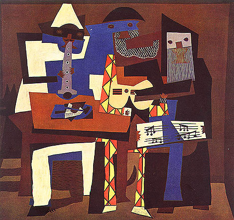 picasso_3musicians.jpg