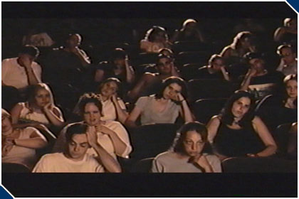 pic-audience.jpg