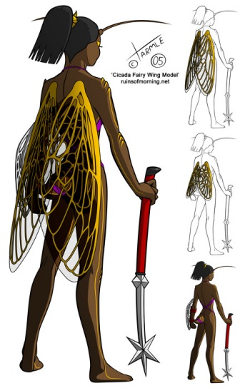 cicada_fairy_wing_model_sheet.jpg