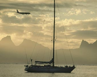 moorea-sunset2.jpg