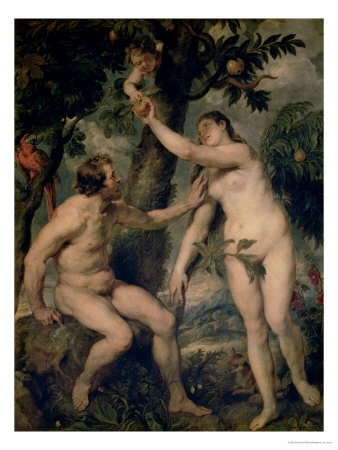 Adam-and-Eve-1628-1629-Giclee-Print-C12062348